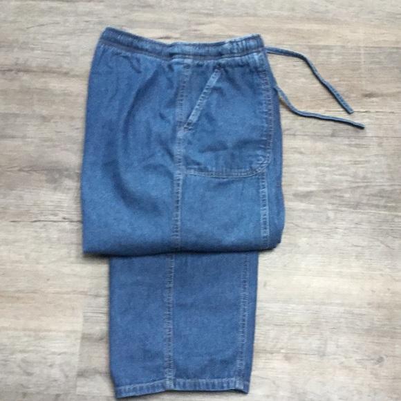 Gloria Vanderbilt Jeans | Gloria